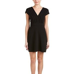 Little black dress- New with tags